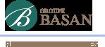 Logo Basan