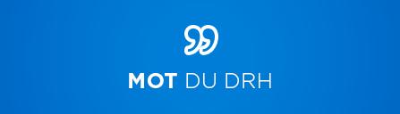 mot-du-drh
