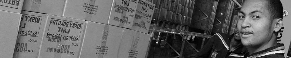 nos-metiers-cartons-1000x2001